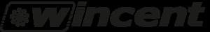 wincent_logo