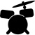 drum-set-button_liten