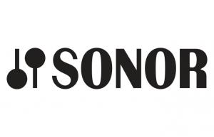 sonor_logo_omgjord