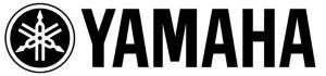 yamaha_logo_omgjord